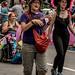 Ottawa Pride 2018 by Stephen Downes