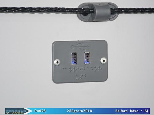 RJ 112.067