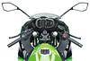 Kawasaki Ninja 400 2018 - 14