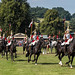Household Cavalry Musical Ride (2)