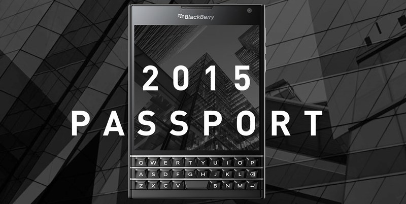 Blackberry Key 2 レビュー (20)