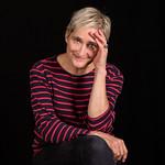 Wed, 12/09/2018 - 2:21pm - Jill Sobule Live in Studio A, 9.12.18 Photographer: Brian Gallagher