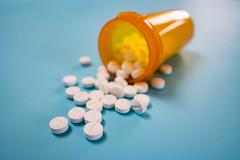 drug companies