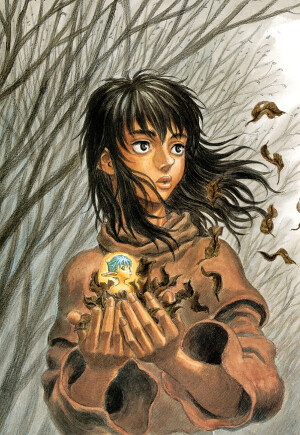 BTCG-Casca_and_Puck-OI