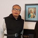 Fr. Paul Kao