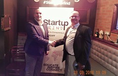 Startup Grind Cardiff 28 August 2018 Events #StartupGrind #SGCardiff