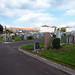Hawkhill Cemetery Stevenston (23)