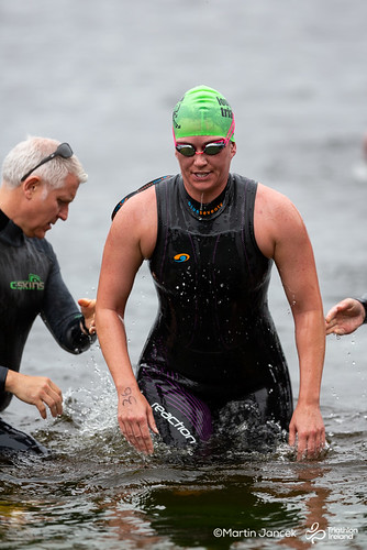 Lough Key Triathlon 2018-074