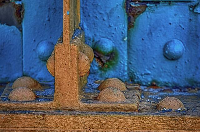 blu/orange, Nikon D800, AF-S Nikkor 28-300mm f/3.5-5.6G ED VR