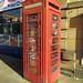 Market Hill, Barnsley S70 2PU, UK(1)