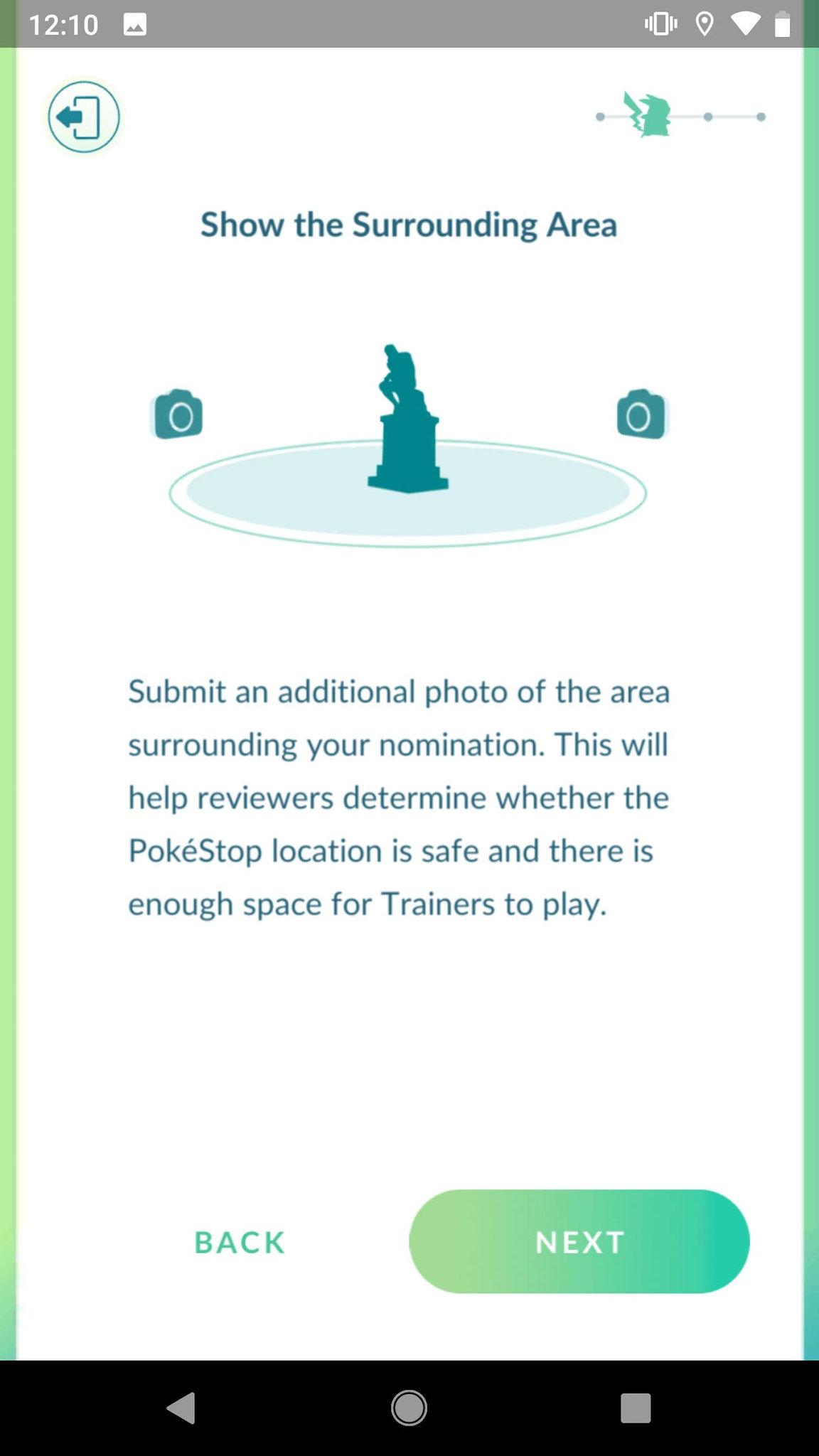 pokemon_go_pokestop_nomination_feature_screenshot_7