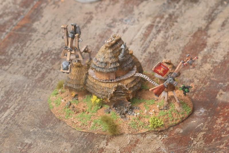 [Décors] Village Orc - Page 5 42332668400_9a32cc77c6_c