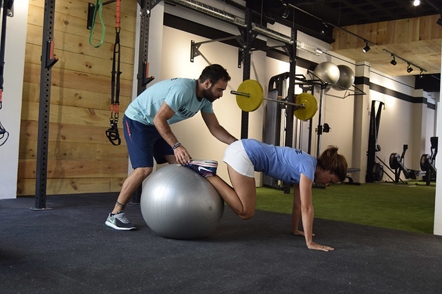 muevete-fitness-bilbao-bola