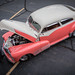Car Show Wooly Bully's 8/29/18 by Chris Scarlett Photography ©