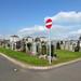 Hawkhill Cemetery Stevenston (114)