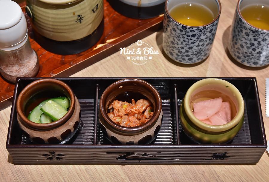 台中豬排 中友美食 靜岡勝政 menu 菜單03