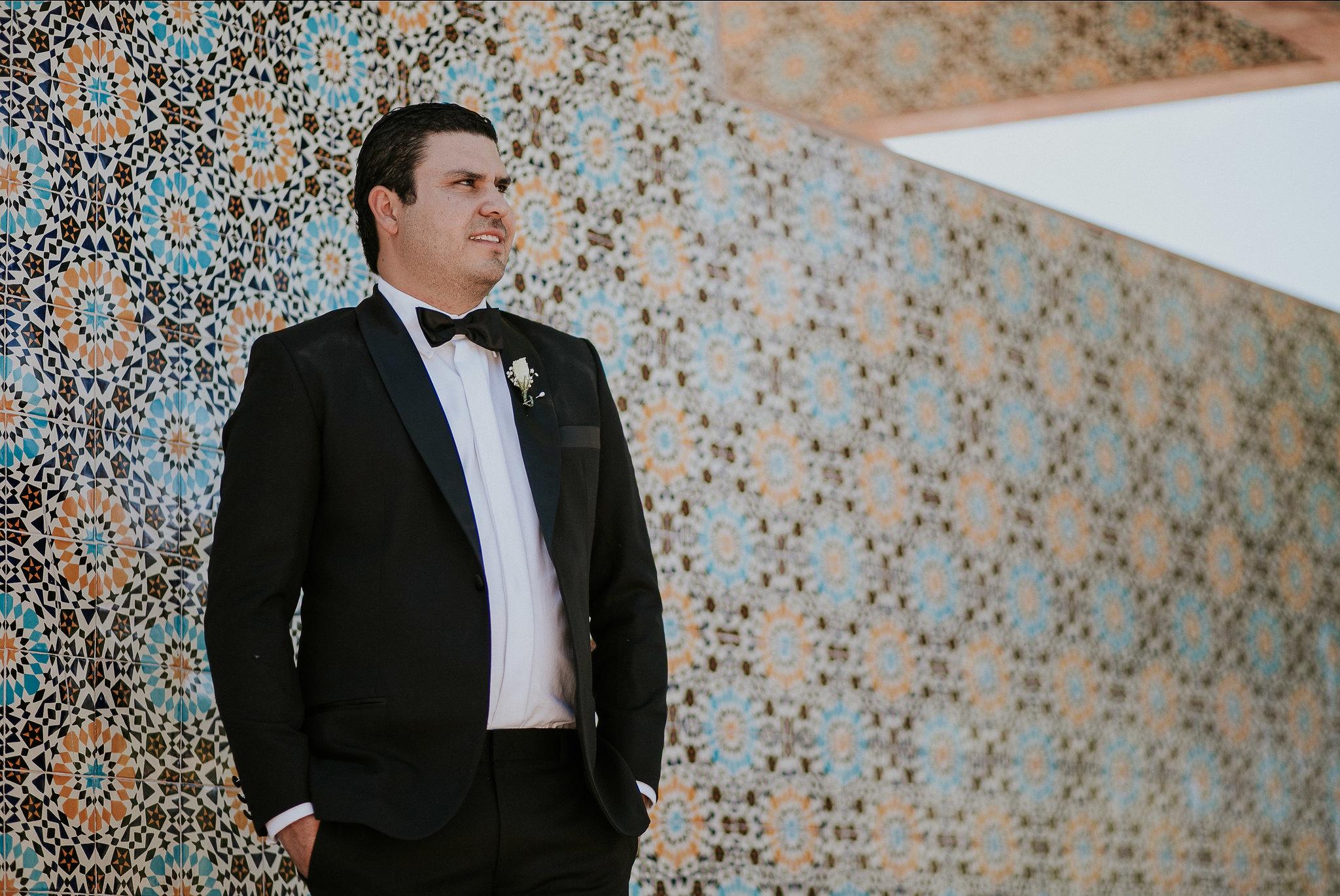 Guanajuato_Wedding_Photographer_0068