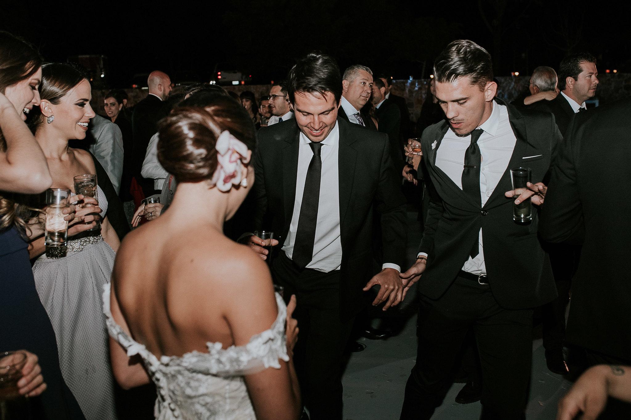 Guanajuato_Wedding_Photographer_0134