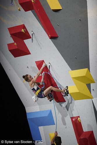 ifscwch-innsbruck-lead-final-women-017-D85_3653