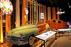 DSC01220 - Chrysler Town and Country Automobile, 1948
