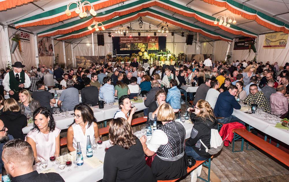 Winzerfest-Weinprobe_056