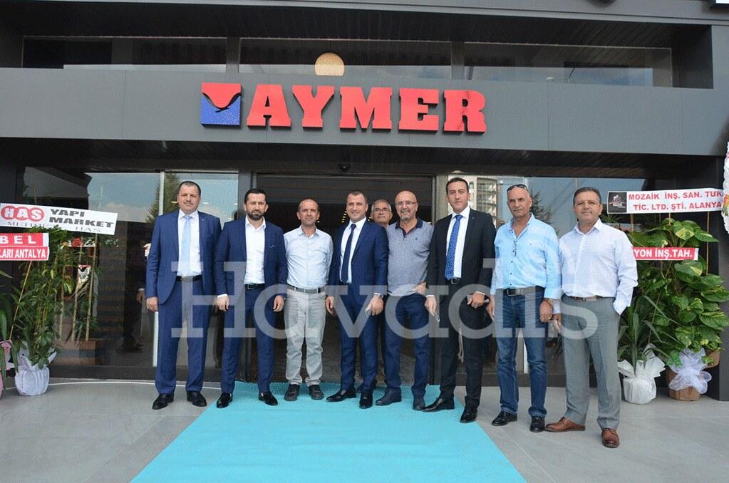 Baki-Boz,-Nuh-Mehmet-Yalçın,-Ahmet-Özlü,-Mehmet-Uslu,