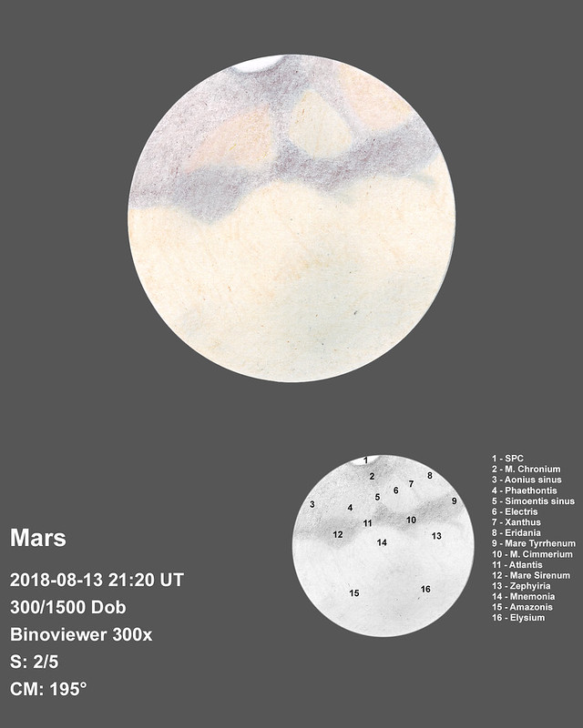 Mars_20180817_2120UT_300x