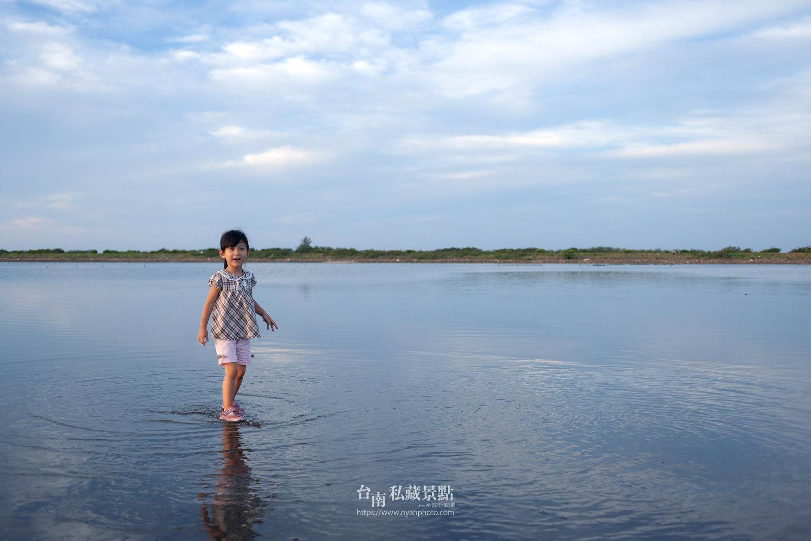 七股海堤-12