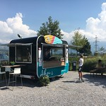 SUP Event Linthkanal 2018