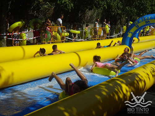 2018_08_26 - Water Slide Summer Rio Tinto 2018 (102)