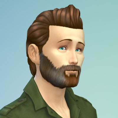 Novo Conteúdo do The Sims 4 é Revelado por SimGuruNinja