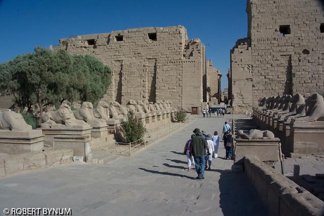 Karnak Temple, Nikon 1 AW1, 1 NIKKOR AW 11-27.5mm f/3.5-5.6