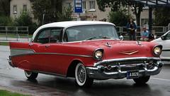 Chevrolet_BelAir_Hardtop_sedan_1957