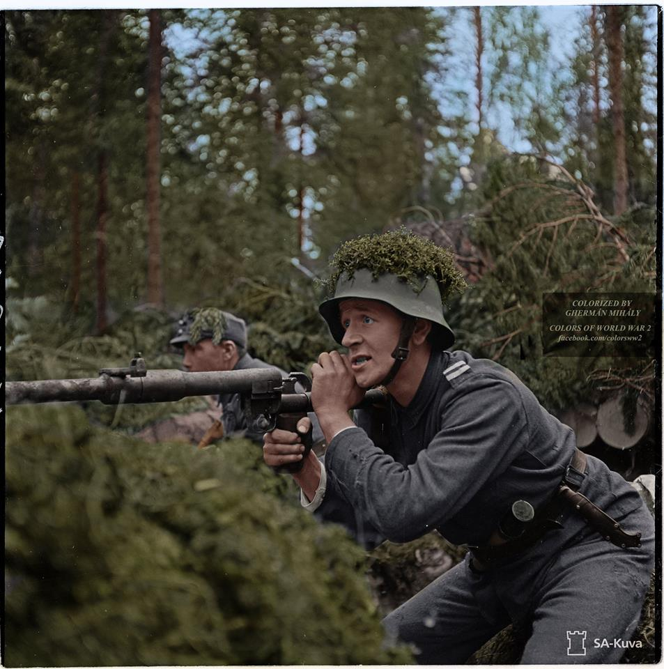 What the Finnish veterans remember. veterans, when, Myakitalo, Pietilaynen, stories, veterans, Beloostrov, regiment, offensive, magazines, war, says, say, the area, very, only, happened, because, stories, tell