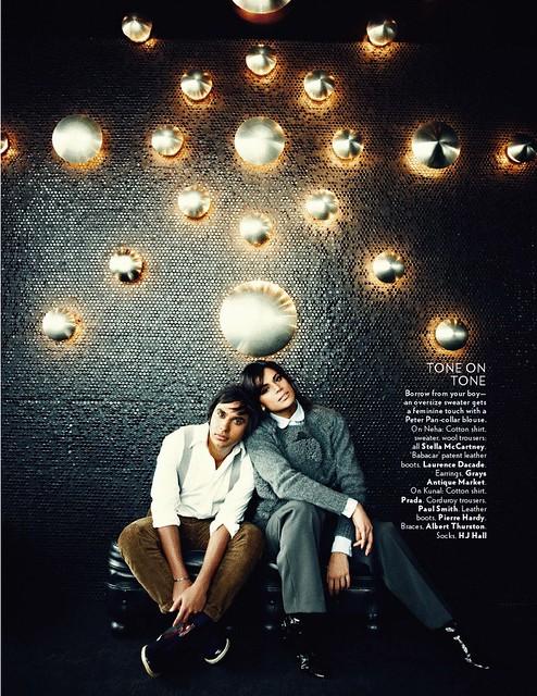 Kunal-Nayyar-Neha-Kapur-Vogue-India-2013_06