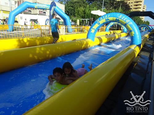 2018_08_25 - Water Slide Summer Rio Tinto 2018 (71)