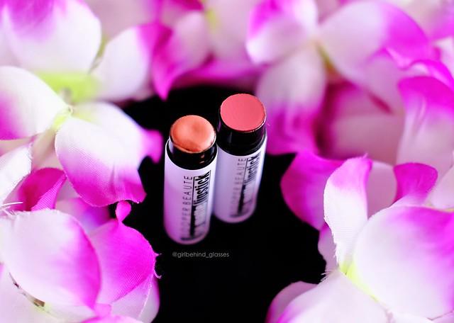 Sooper Beaute So Matte Lipsticks Norma Tucana2