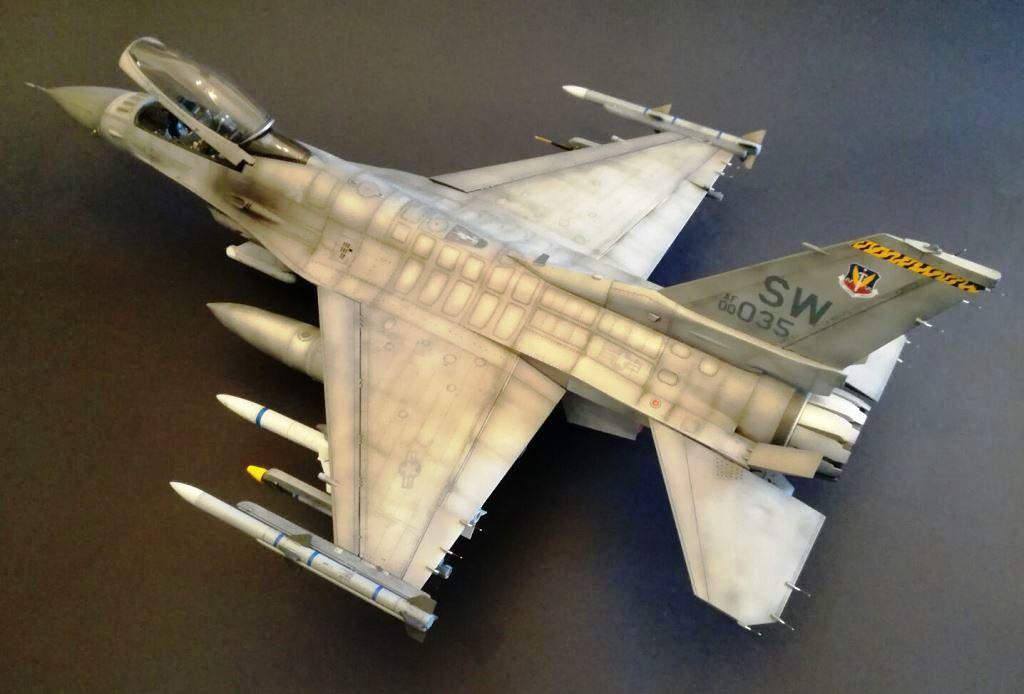 F16CHG06