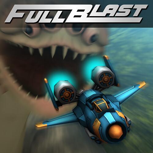 FullBlast
