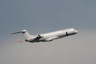 CRJ 900 15