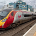 Virgin Trains 390148