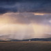 Sunset and Showers by ShinyPhotoScotland