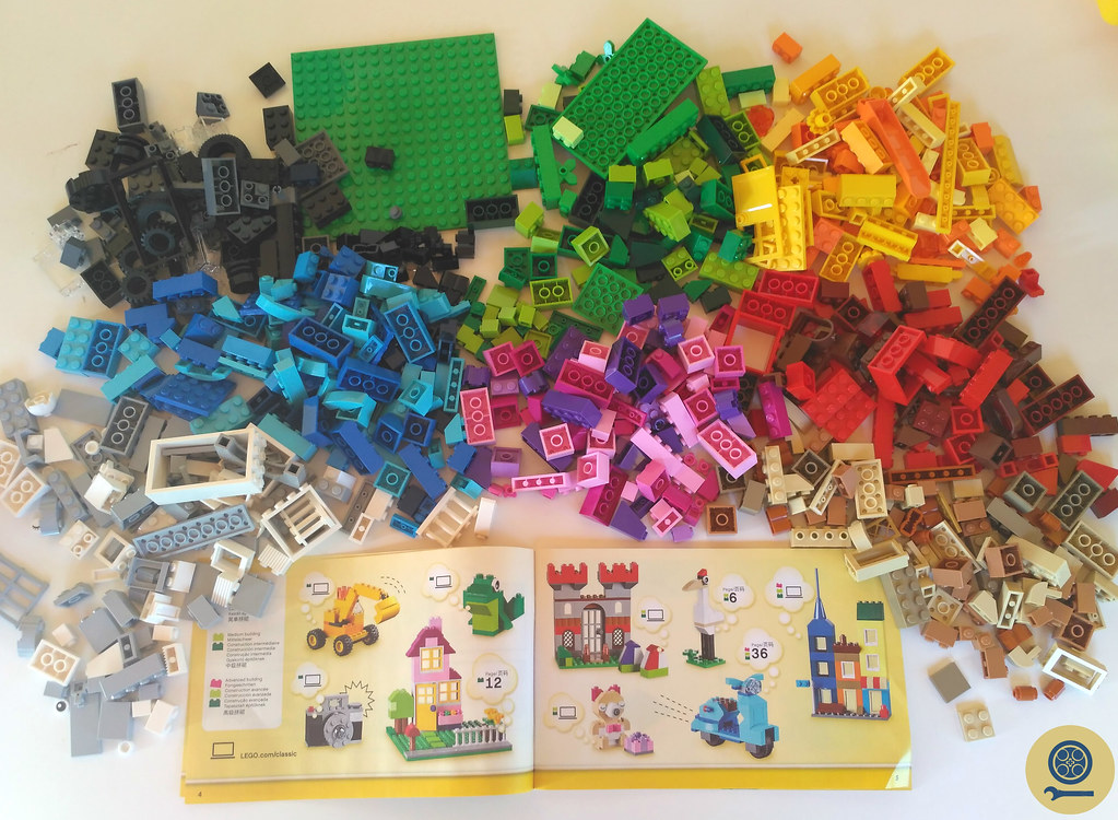10698 LEGO Large Creative Brick Box (3)