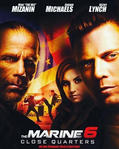TheMarine6