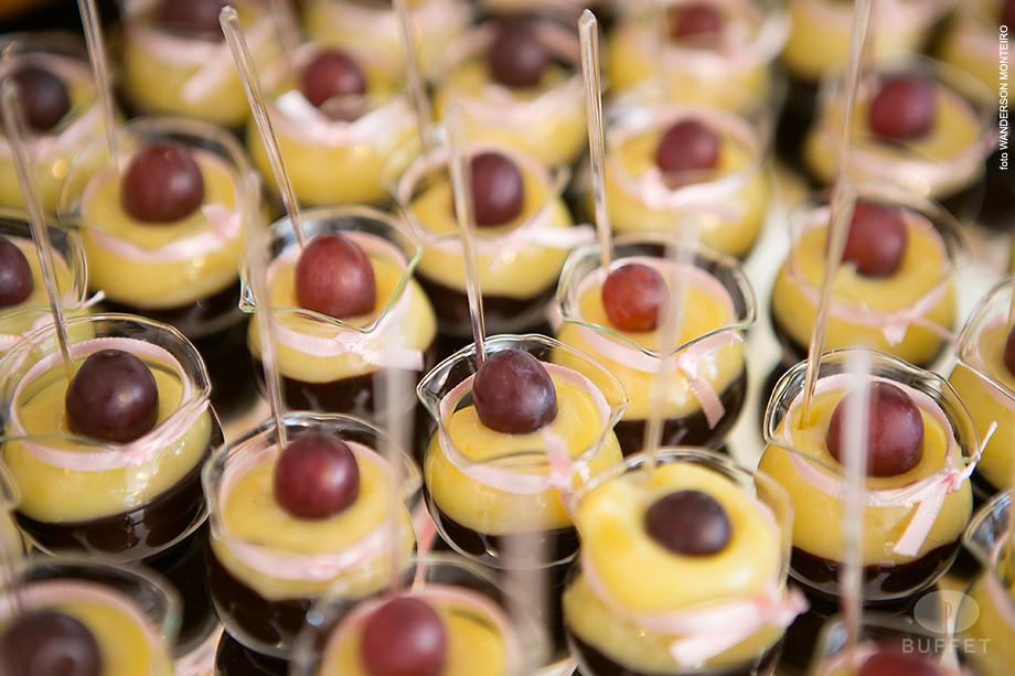 Fotos do evento CASAMENTO RAFAELA E ANDRÉ em Buffet
