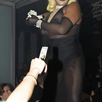 Showgirls with Marta London Morgan Jessica 0752