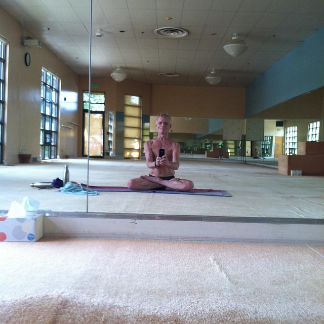 #fashion #yoga  #e84intermediate  #bikramintermediateyoga