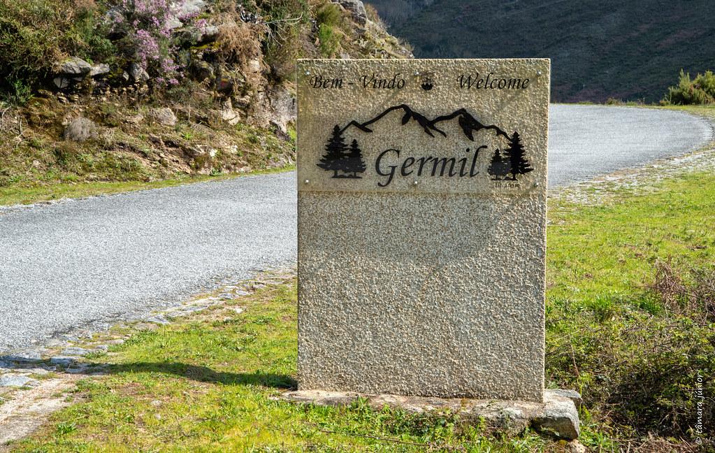 02.- 2018.- Trilho de Germil (170)