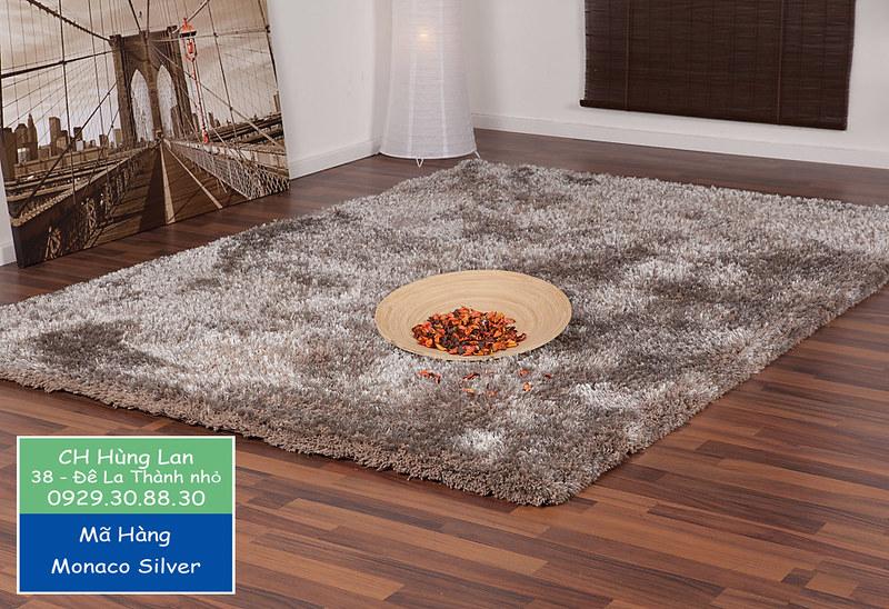 Shop Hùng Lan: Chuyên thảm sofa Lalee/Obsession Nhập nguyên tấm từ Đức - 8
