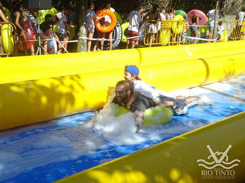 2018_08_26 - Water Slide Summer Rio Tinto 2018 (188)